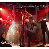 Thumbnail for the Janice Graham - Carnival link, provided by host site