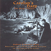 Thumbnail for the The Harp Consort - Carolan's Devotion link, provided by host site