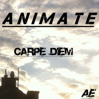 Thumbnail for the Animate - Carpe Diem link, provided by host site
