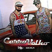 Thumbnail for the SonDPlay - Carro Velho link, provided by host site