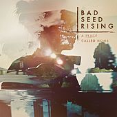 Thumbnail for the Bad Seed Rising - Carry On link, provided by host site