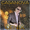 Thumbnail for the Denix - Casanowa (Radio Edit) link, provided by host site