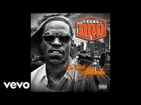 Thumbnail for the Young Dro - Cash Talk For Me link, provided by host site