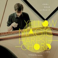 Thumbnail for the Ryuichi Sakamoto - Castalia link, provided by host site