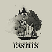 Thumbnail for the Lee DeWyze - Castles link, provided by host site