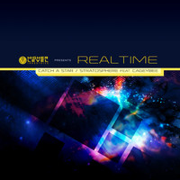 Thumbnail for the Realtime - Catch a Star link, provided by host site