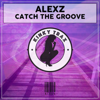 Thumbnail for the AlexZ - Catch The Groove link, provided by host site