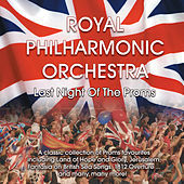 Thumbnail for the Royal Philharmonic Orchestra - Cavalleria Rusticana: Intermezzo link, provided by host site