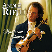 Thumbnail for the André Rieu - Cavalleria Rusticana: Intermezzo Sinfonico link, provided by host site