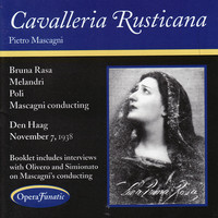 Thumbnail for the Antonio Melandri - Cavalleria Rusticana: Tu qui, Santuzza? link, provided by host site