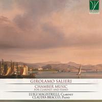 Thumbnail for the Giuseppe Verdi - Cavatina Come rugiada al cespite from Ernani link, provided by host site