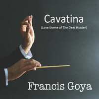 """Thumbnail for the Francis Goya - Cavatina (Theme from the Film """"The Deer Hunter"""") link, provided by host site"""