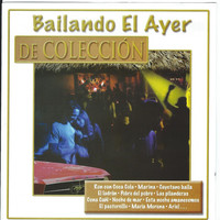 Thumbnail for the Victor Piñero - Cayetano Baila link, provided by host site