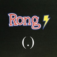 Thumbnail for the Ron G - (.) link, provided by host site