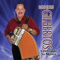 Thumbnail for the Los Dos Gilbertos - Celebrando Su Música link, provided by host site
