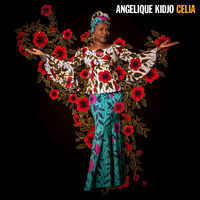 Thumbnail for the Angelique Kidjo - Celia link, provided by host site