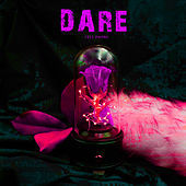 Thumbnail for the Dare - Cell Phone link, provided by host site