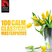 Thumbnail for the Vladimir Ashkenazy - Cello Concerto in B Minor, Op. 104: II. Adagio Ma Non Troppo link, provided by host site