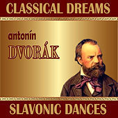 Thumbnail for the Philharmonia Slavonica - Cello Concerto in B Minor, Op. 104: II. Adagio Ma Non Troppo link, provided by host site
