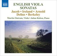 Thumbnail for the Lionel Tertis - Cello Sonata (arr. L. Tertis): III. Con moto e marcato link, provided by host site