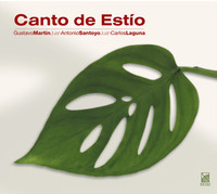 Thumbnail for the Samuel Zyman - Cello Sonata: I. — link, provided by host site