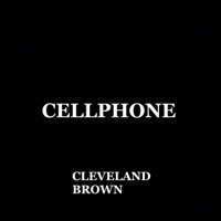 Thumbnail for the Cleveland Brown - Cellphone link, provided by host site