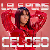 Thumbnail for the Lele Pons - Celoso link, provided by host site