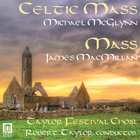 Thumbnail for the Michael McGlynn - Celtic Mass: Credo link, provided by host site
