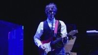 Image of Luis Alberto Spinetta linking to their artist page due to link from them being at the top of the main table on this page