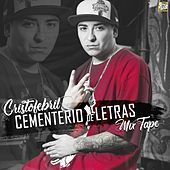 Thumbnail for the Cristofebril - Cementerio de Letras link, provided by host site