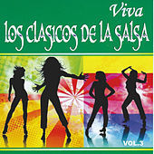 Thumbnail for the Orquesta Riverside - Cha Cha Cha en Tropicana link, provided by host site