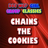 Thumbnail for the The Cookies - Chains link, provided by host site