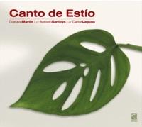 Thumbnail for the Juan Carlos Laguna - Chamber Music (Mexican) - Oliva, J.C. - Gamboa, E. - Zyman, S. - Ruiz Armengol, M. - Martin, G. - Tamez, G. - Pascoe, S link, provided by host site