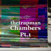 Chambers pt 1 8e4e5951 eaa3 457c 9836 1b14c1338237 thumb