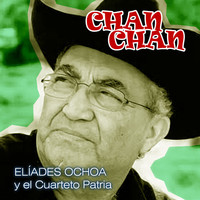 Thumbnail for the Eliades Ochoa - Chan Chan link, provided by host site