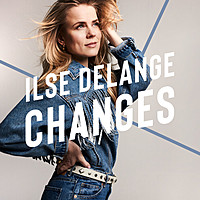 Thumbnail for the Ilse DeLange - Changes link, provided by host site