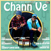 Thumbnail for the Gurshabad - Chann Ve link, provided by host site