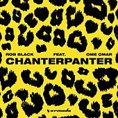 Thumbnail for the Rob Black - Chanterpanter link, provided by host site