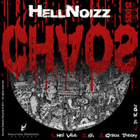 Thumbnail for the Hellnoizz - Chaos link, provided by host site