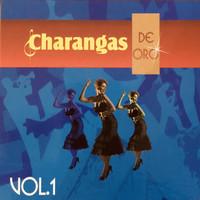 Thumbnail for the Ray Barreto - Charanga Moderna link, provided by host site