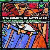 Thumbnail for the The Caribbean Jazz Project - Charanga Si, Si link, provided by host site