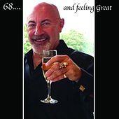 Thumbnail for the Ken Rothstein - Charlene link, provided by host site