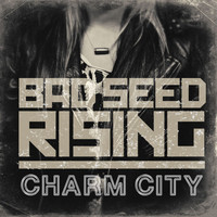 Thumbnail for the Bad Seed Rising - Charm City link, provided by host site
