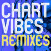 Thumbnail for the Mark Nolan - Chart Vibes: The Remixes, Vol. 2 link, provided by host site