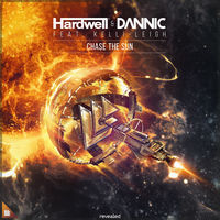 Image of Hardwell linking to their artist page due to link from them being at the top of the main table on this page
