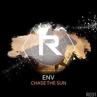 Thumbnail for the EnV - Chase the Sun link, provided by host site