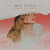 Thumbnail for the Mia Vaile - Chasing California link, provided by host site
