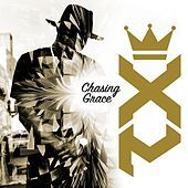 Thumbnail for the X-Perience - Chasing Grace link, provided by host site
