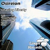Thumbnail for the Osireion - Chasing Liberty link, provided by host site