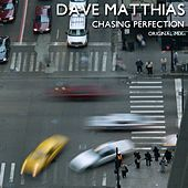 Thumbnail for the Dave Matthias - Chasing Perfection link, provided by host site